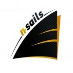 n-sails
