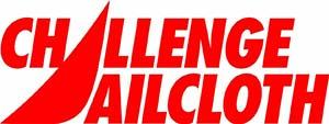 Challenge+Logo+for+excel