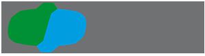 Dimension Polyant logo 2