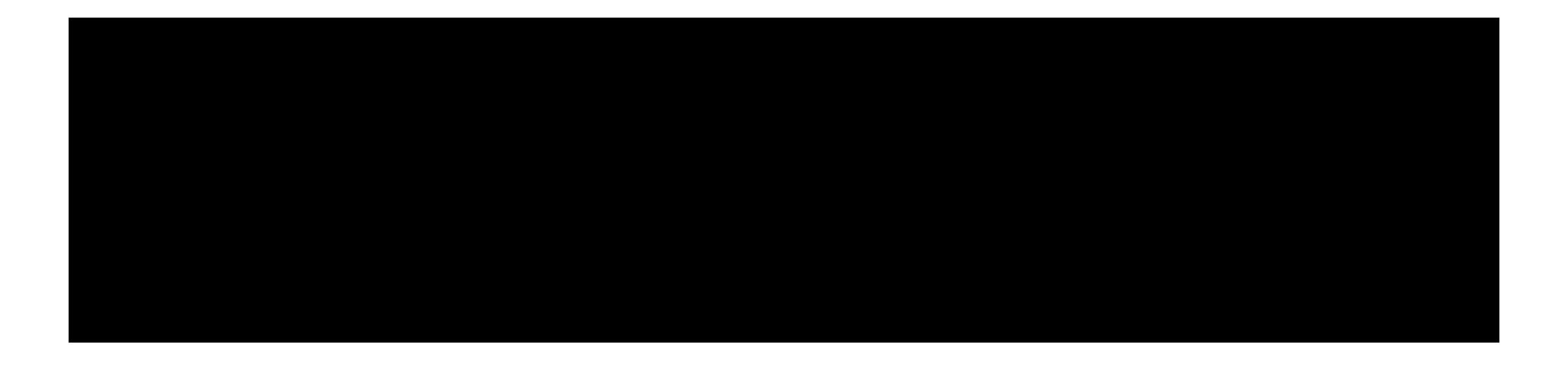 selden-mast-logo-png-transparent