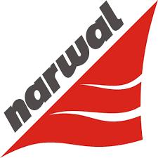 narwal_logo