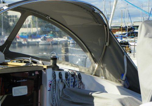 n-sail-Obraz-049