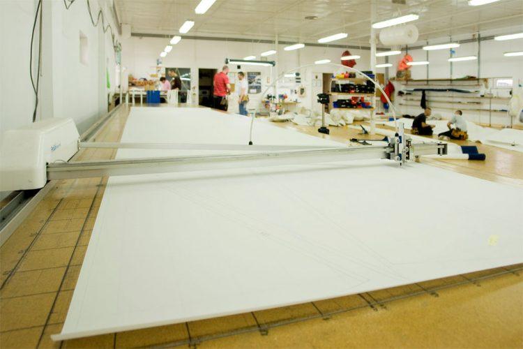 n-sail-factory